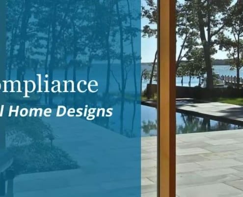 Dynamic Architectural Managing Code Compliance Title 24 blog